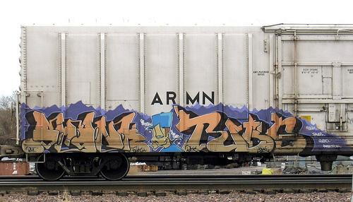 afarm4.static.flickr.com_3158_2283611962_dd9e6f5f8c.jpg