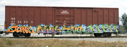 afarm5.static.flickr.com_4120_4768597806_c388887055.jpg