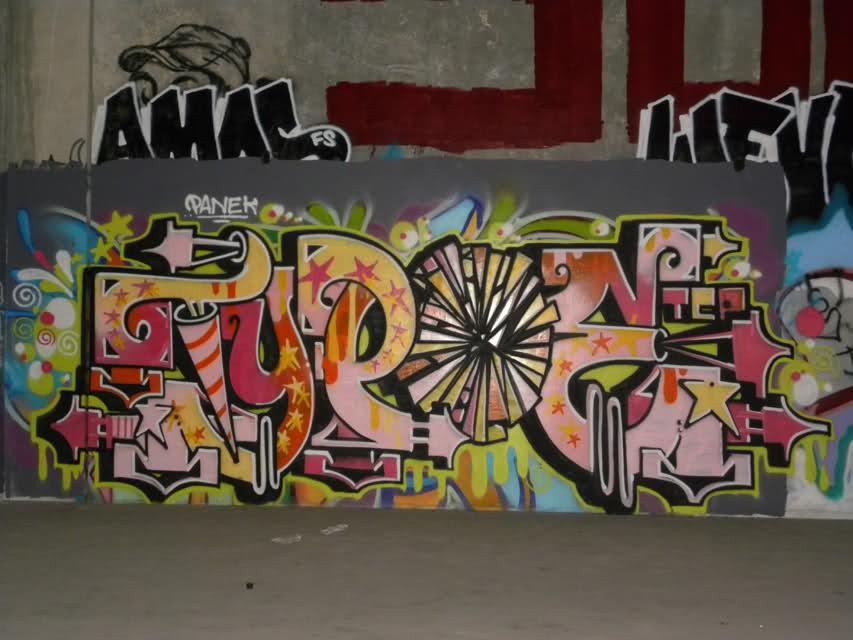 ai29.tinypic.com_1411ir5.jpg