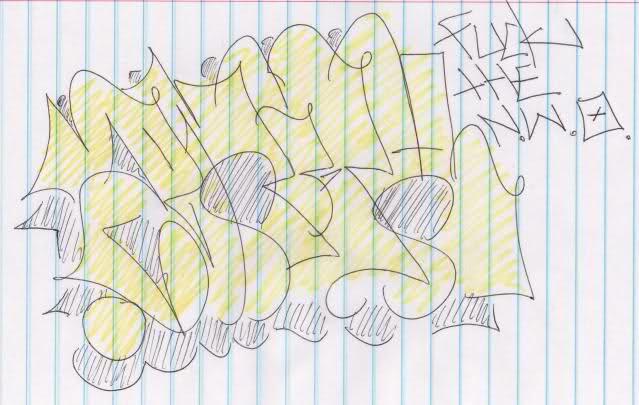 ai29.tinypic.com_rkdjx4.jpg