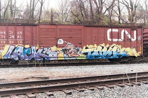 afarm2.static.flickr.com_1439_4722504493_3e50478c71.jpg