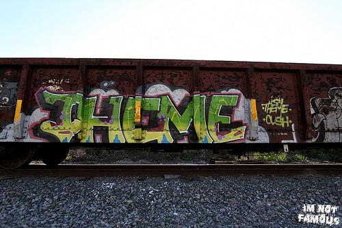 afarm5.static.flickr.com_4031_4717861479_3a2a7d4d67.jpg