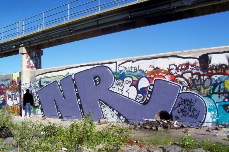 ai32.tinypic.com_2mx4tit.jpg