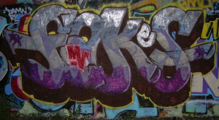 ai431.photobucket.com_albums_qq34_dunker_head_fakes123.jpg
