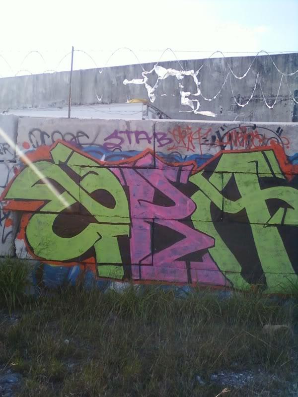 ai431.photobucket.com_albums_qq34_dunker_head_SSPX8362.jpg