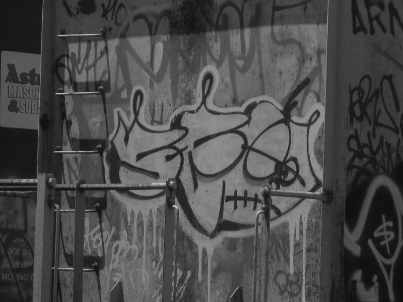 ai946.photobucket.com_albums_ad308_docarazzi_4th_20of_20graffiti_jly050.jpg
