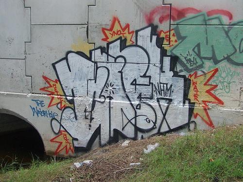 afarm3.static.flickr.com_2236_1571631907_c036d062bc.jpg