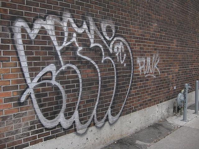 afarm3.static.flickr.com_2731_4432250887_7e419fb8db_z.jpg