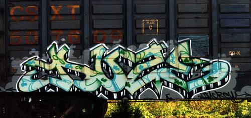 afarm4.static.flickr.com_3649_3361039797_94cbdb3dec.jpg