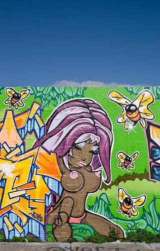 afarm5.static.flickr.com_4068_4543674678_f784106cfa.jpg