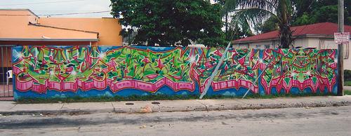 afarm3.static.flickr.com_2731_4479096197_85ecdf6e2d.jpg