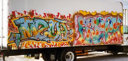 afarm5.static.flickr.com_4036_4285232692_feffcd0b07.jpg