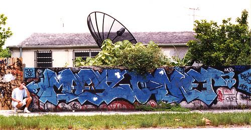 afarm3.static.flickr.com_2666_3710004941_65b1921eb7.jpg