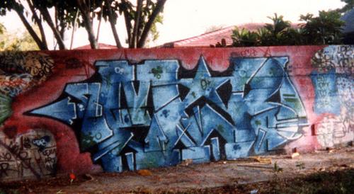 afarm4.static.flickr.com_3556_3600781101_6bf81e9525.jpg