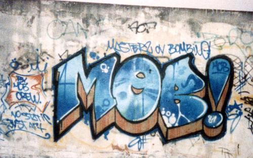 afarm4.static.flickr.com_3587_3600781867_87031afbf9.jpg