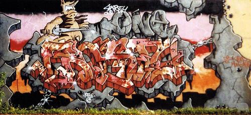 afarm3.static.flickr.com_2515_4167406556_e1eb0da0a6.jpg