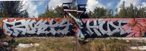 afarm3.static.flickr.com_2197_3892359815_45842cc29e.jpg