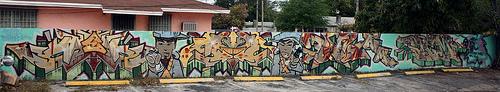 afarm5.static.flickr.com_4068_4346754225_dfba560441.jpg