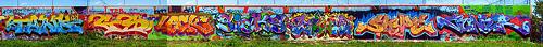 afarm3.static.flickr.com_2549_3661579968_5598d5d5cf.jpg