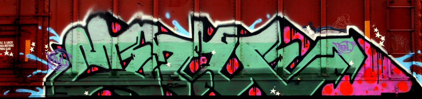 afarm3.static.flickr.com_2561_4136389374_42865d7801_o.jpg