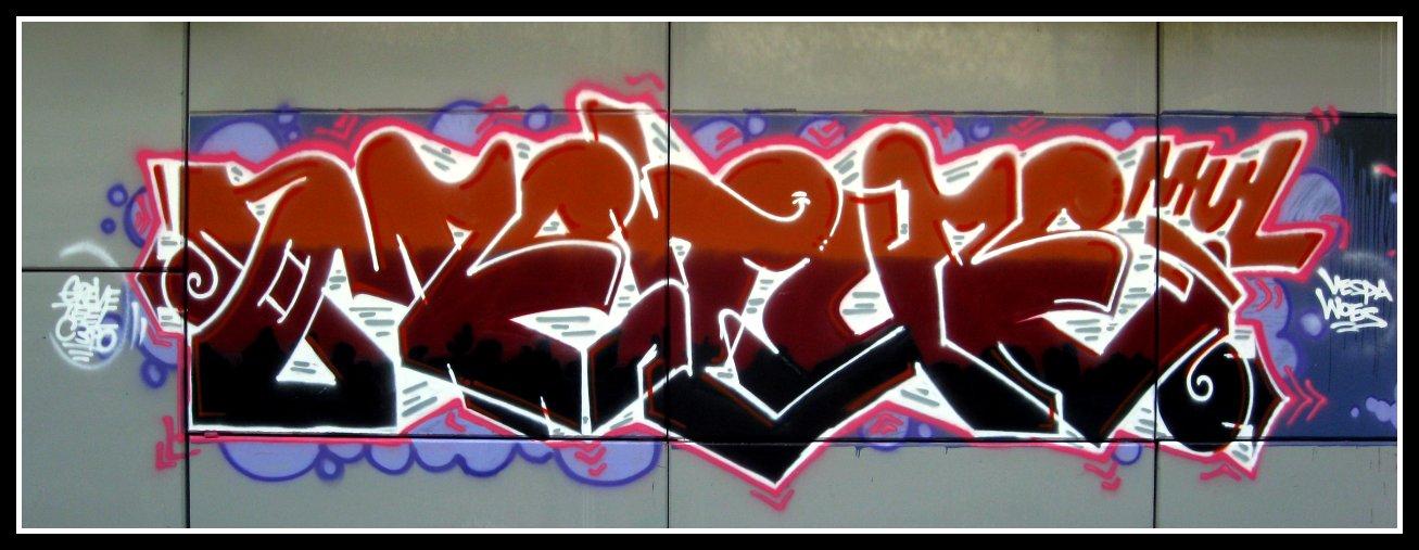 afarm4.static.flickr.com_3340_3630599496_1969ab9c31_o.jpg