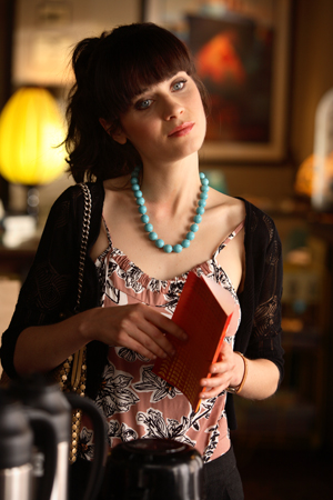 aflixer.com_resources_images_2008_FailuretoLaunch_27_Zooey_Deschanel.jpg