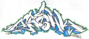 BREAK piece subm