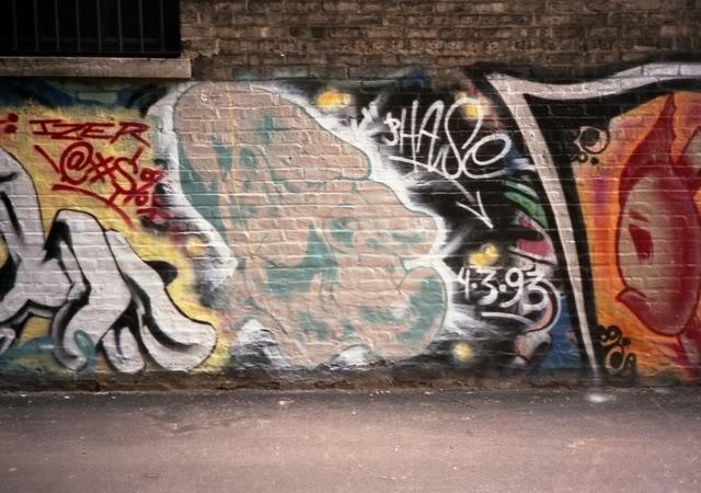 aimg.photobucket.com_albums_v159_labrodent_File0448.jpg