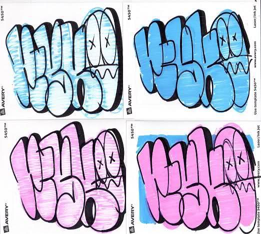 ai38.tinypic.com_2v32f0k.jpg