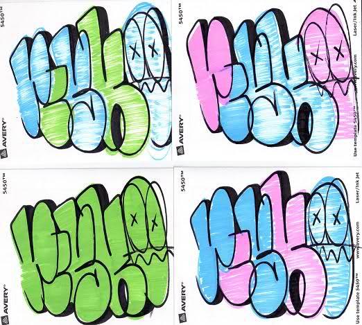 ai35.tinypic.com_j6u1d1.jpg