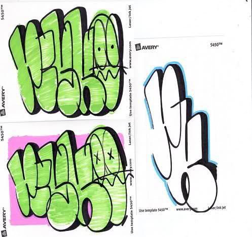 ai38.tinypic.com_3148itx.jpg