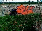 ai35.tinypic.com_fw3eqw.jpg
