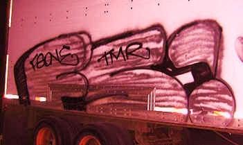 afarm5.static.flickr.com_4100_4890922767_78120af0f7.jpg