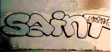afarm5.static.flickr.com_4077_4890913979_07ec791f76.jpg