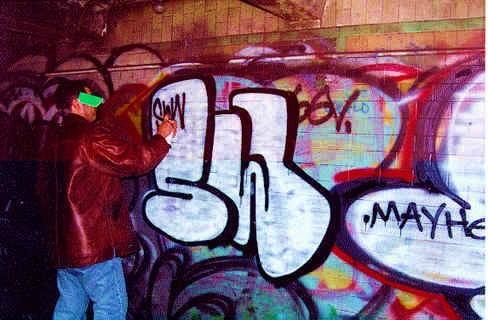 afarm5.static.flickr.com_4137_4891498738_e0ab5a72d3.jpg