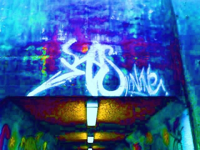 afarm5.static.flickr.com_4099_4891615530_117a5a63af_z.jpg