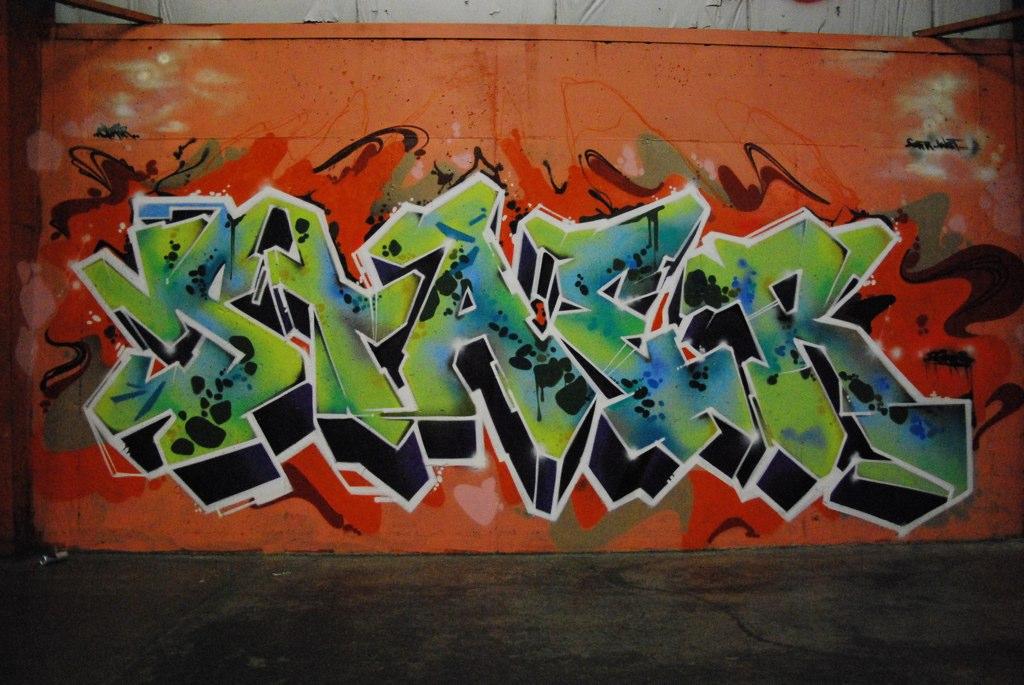 afarm5.static.flickr.com_4030_4579419731_a6fa59141e_o.jpg