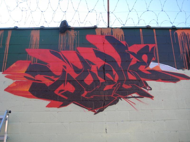 afarm5.static.flickr.com_4101_4791867190_9f29d6e240_b.jpg