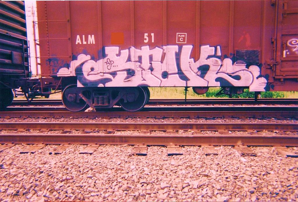 afarm5.static.flickr.com_4142_4892986188_1a2010abed_b.jpg