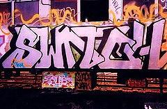 afarm5.static.flickr.com_4142_4892392309_3b40b46565_m.jpg