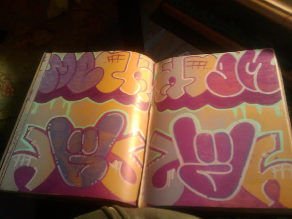ai36.tinypic.com_jg7iwz.jpg