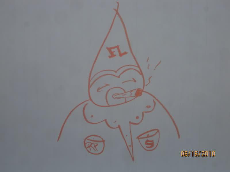 ai37.tinypic.com_2nbc7l0.jpg