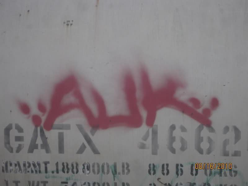 ai33.tinypic.com_14lhtu8.jpg