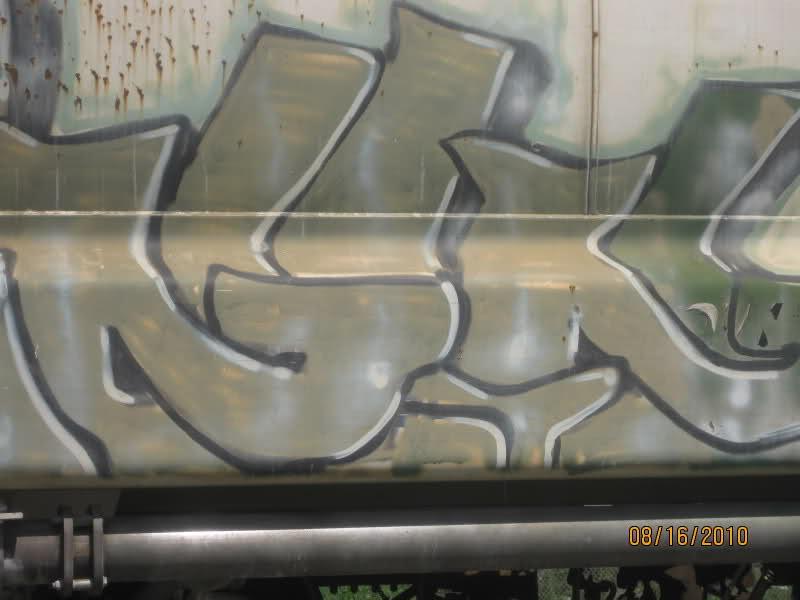 ai34.tinypic.com_29wq2v6.jpg