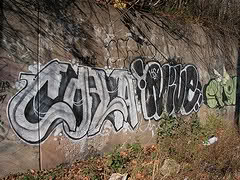ai37.tinypic.com_v74arn.jpg