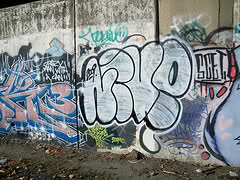 ai37.tinypic.com_dqovm9.jpg