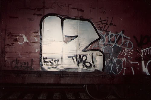 ai854.photobucket.com_albums_ab104_VL1SAP_wizz.jpg
