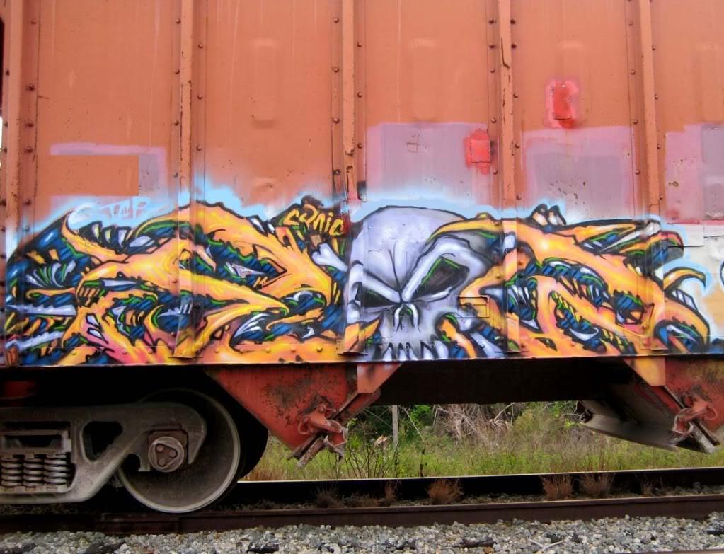 ai854.photobucket.com_albums_ab104_VL1SAP_sloww.jpg