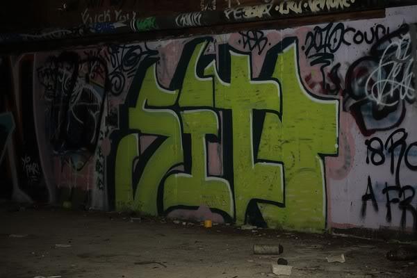 ai810.photobucket.com_albums_zz24_someonesdirt_957044884_2SLqb_M1.jpg