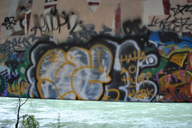 afarm5.static.flickr.com_4102_4915459520_67dd4ef52a_z.jpg